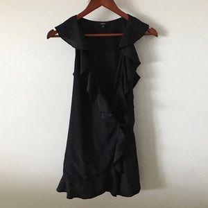 Guess Romper Dress Sz S